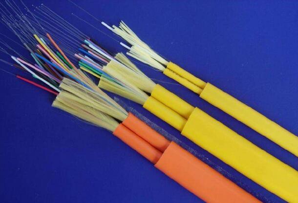 贵阳光缆通讯工程